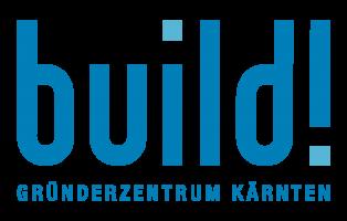 build! Digital Incubee Platform